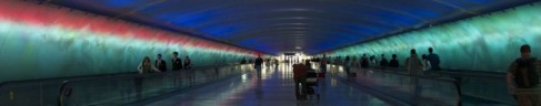 cropped-detroitairport1.jpg