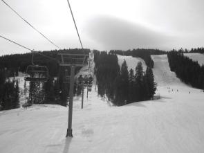skiliftvale